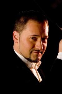 david-blanco-magician