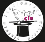 copy-Logo-CIR.jpg