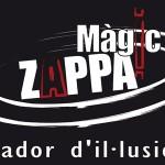 zappamagic